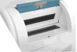 Máquina Bktl988-II da amplificação Machine/PCR do ADN de Biobase