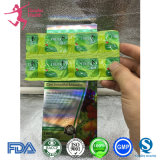 Qualität Fruta Bioabnehmenkapsel-Diät-Pillen