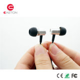 Disturbo di alta qualità del fornitore della Cina che annulla il trasduttore auricolare del metallo