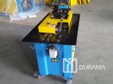 Het Slot die van Durama Machine voor Buizen vormen