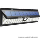 최고 밝은 태양 정원 운동 측정기 안전 빛 (RS-2030)