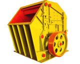 Prallmühle-Maschine für den Steinfelsen, der Pfc1016 zerquetscht