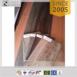 حارّ عمليّة بيع [توب قوليتي] طبيعيّة خشب [بفك] فينيل أرضية
