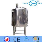 De Tank van het Water van het roestvrij staal