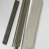 Kohlenstoffarmer Stahl-Schweißen Rod 4.0*400mm