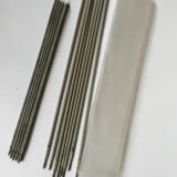 低炭素の鋼鉄溶接棒4.0*400mm