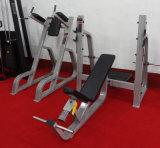 Precor Bodybuilding-Maschine/olympischer Prüftisch (SD26)