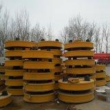 Lifter высокочастотной серии MW5 Electro магнитный для порта