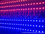Горячие модуль цены по прейскуранту завода-изготовителя 5050 квадратный СИД сбывания