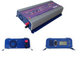 2000W Power Inverter, Grid Tie Inverter (SUN-2000G-LCD)