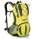Backpack оводнения для напольного