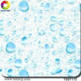 [تسوتوب] [0.5م] عرض ماء قطرة ماء إنتقال طباعة أفلام هيدروغرافيّة