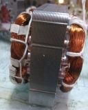 Вентилятор постамента 16 дюймов электрический с отметчиком времени и чисто медным мотором