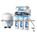 Sistema domestico del filtro dal RO di uso