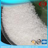 Het Sulfaat van het Ammonium van de Rang van het Caprolactam van de Fabriek van Fertlizer