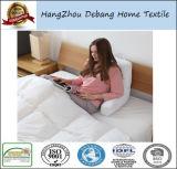Bett-Rest-Rückseiten-Lagerarm beständiger Fernsehapparat-Anzeigen-Gegenständer-Kissen-Hersteller