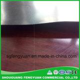 Het goede Waterdichte Membraan van het Bitumen van pvc van de Leverancier van Maleability China Zelfklevende