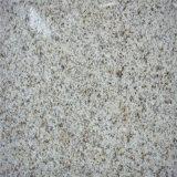 [هيغقوليتي] رخيصة [شنس] صدئة أصفر صوّان [غ682] ألواح بالجملة/قراميد لأنّ أرضية