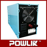 2kw Power Frequency Sine Solar Inverter