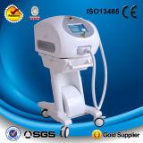 Ricerca della rimozione dei capelli del laser del diodo di depilazione 808nm del distributore
