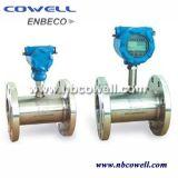 Détecteur de grande précision de pression de flux de bonne qualité