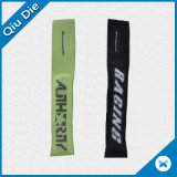 Cotton personalizzato Zipper Puller per Sports Clothing