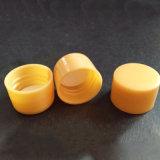 高品質びん(NCP35-1)のためのプラスチックねじ帽子
