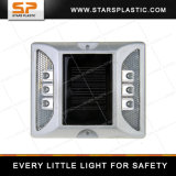 Reflexivo Solar Aluminio Camino Stud