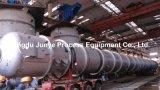 VACarbeitswalze-Kontrollturm C102A