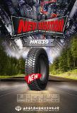 Qualität des LKW-Reifen-295/80r22.5 315/80r22.5