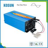 invertitore solare prodotto Continious 1.5kw con il regolatore di MPPT