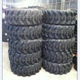 Neumático del lince 12X16.5 de Sks1 Sks3