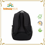 1680d Polyester Laptop Backpack Sport Backapck mit Highquality