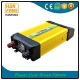 Invertitore DC/AC 800W di potere di alta qualità con il disegno di modo