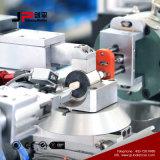 自動バランスをとる機械(A2wz1)