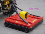 Coupe-herbe pour tracteurs 15-65HP à l'aide de (certificat qualité slasher avec Europe)
