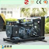preço Soundproof 250kVA Genset Diesel silencioso do gerador 200kw
