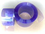 Bandes de PVC de réfrigération