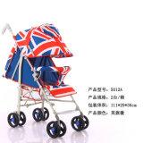 Preiswerter Baby-Buggy-Spaziergänger-guter Baby-Spaziergänger