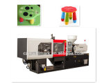 1100t Plastic pp. Pet Injection Molding Machine