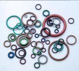 Beaucoup de couleurs beaucoup joint circulaire matériel pour de divers usages