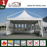 3X3販売のイベントのための屋外の望楼の塔のテント