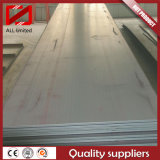 ASTM 304 Stainless Steel Sheet con Highquality