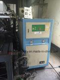 refrigeratore raffreddato ad acqua industriale di prezzi bassi 10t
