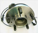 Rad Hub Bearing für Geländewagen Discovery W0133-1597370, W0133-1597338