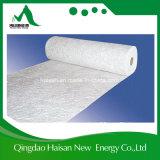 E-Glass Emusion / Power Chopped Strand Mat avec Factory Direct China