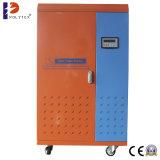 3kw~6kw de Omschakelaar van de zonneMacht met het Zonne Ingebouwde Controlemechanisme van de Last of Batterij