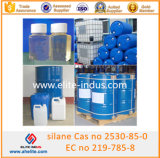 3-Methacryloxypropyltrimethoxysilane Silane CASのNO 2530-85-0