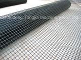 Cadena de producción plástica de PP/PE Geogrid (JG-TGSG)