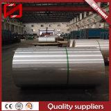 De Rol van het Roestvrij staal van het BV- Certificaat 304L